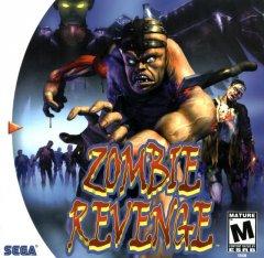 <a href='http://www.playright.dk/info/titel/zombie-revenge'>Zombie Revenge</a>   3/5