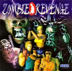 <a href='http://www.playright.dk/info/titel/zombie-revenge'>Zombie Revenge</a>   2/5