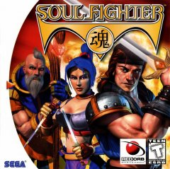 <a href='http://www.playright.dk/info/titel/soul-fighter'>Soul Fighter</a>    15/30