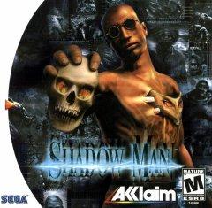 <a href='http://www.playright.dk/info/titel/shadow-man'>Shadow Man</a>   2/30