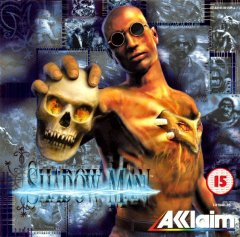 <a href='http://www.playright.dk/info/titel/shadow-man'>Shadow Man</a> &nbsp;  30/30