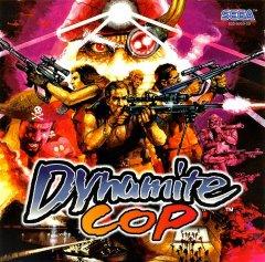 <a href='http://www.playright.dk/info/titel/dynamite-cop'>Dynamite Cop</a>   12/30