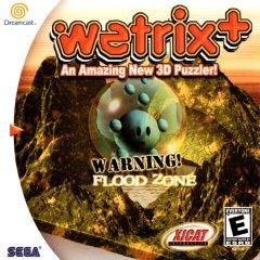 <a href='http://www.playright.dk/info/titel/wetrix+'>Wetrix+</a>   10/30
