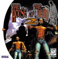 <a href='http://www.playright.dk/info/titel/house-of-the-dead-2-the'>House Of The Dead 2, The</a>   5/30