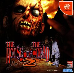 <a href='http://www.playright.dk/info/titel/house-of-the-dead-2-the'>House Of The Dead 2, The</a>   6/30
