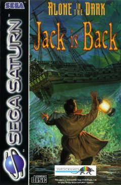 <a href='http://www.playright.dk/info/titel/alone-in-the-dark-jack-is-back'>Alone In The Dark: Jack Is Back</a> &nbsp;  28/30