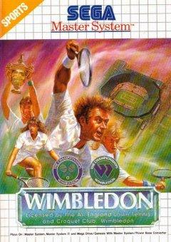 Wimbledon (EU)
