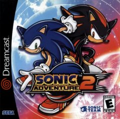 <a href='http://www.playright.dk/info/titel/sonic-adventure-2'>Sonic Adventure 2</a>    4/30
