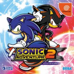 <a href='http://www.playright.dk/info/titel/sonic-adventure-2'>Sonic Adventure 2</a>    5/30