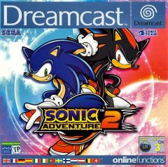 <a href='http://www.playright.dk/info/titel/sonic-adventure-2'>Sonic Adventure 2</a>    3/30