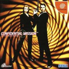<a href='http://www.playright.dk/info/titel/confidential-mission'>Confidential Mission</a> &nbsp;  2/30