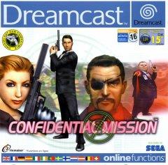 <a href='http://www.playright.dk/info/titel/confidential-mission'>Confidential Mission</a> &nbsp;  28/30