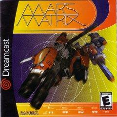<a href='http://www.playright.dk/info/titel/mars-matrix'>Mars Matrix</a>   4/30