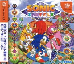 <a href='http://www.playright.dk/info/titel/sonic-shuffle'>Sonic Shuffle</a>    8/30