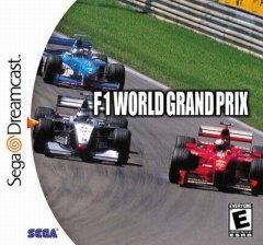 <a href='http://www.playright.dk/info/titel/f1-world-grand-prix'>F1 World Grand Prix</a>   20/30