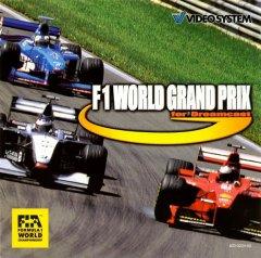 <a href='http://www.playright.dk/info/titel/f1-world-grand-prix'>F1 World Grand Prix</a>   19/30