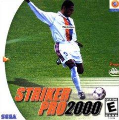<a href='http://www.playright.dk/info/titel/uefa-striker'>UEFA Striker</a>   20/30