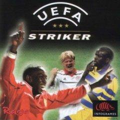 <a href='http://www.playright.dk/info/titel/uefa-striker'>UEFA Striker</a>   19/30