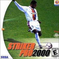 <a href='http://www.playright.dk/info/titel/uefa-striker'>UEFA Striker</a>   21/30