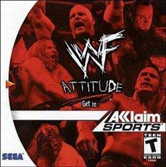 <a href='http://www.playright.dk/info/titel/wwf-attitude'>WWF Attitude</a>   27/30