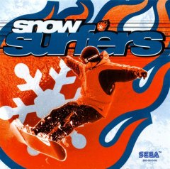 <a href='http://www.playright.dk/info/titel/snow-surfers'>Snow Surfers</a> &nbsp;  23/30