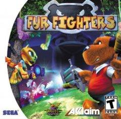 <a href='http://www.playright.dk/info/titel/fur-fighters'>Fur Fighters</a>   13/30