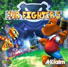 <a href='http://www.playright.dk/info/titel/fur-fighters'>Fur Fighters</a>   12/30