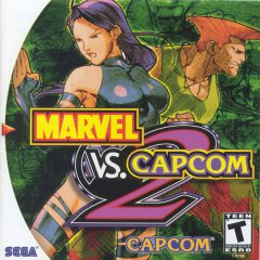 <a href='http://www.playright.dk/info/titel/marvel-vs-capcom-2-new-age-of-heroes'>Marvel Vs. Capcom 2: New Age Of Heroes</a>   7/30