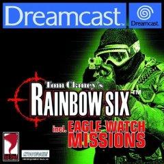 <a href='http://www.playright.dk/info/titel/rainbow-six'>Rainbow Six</a>   24/30