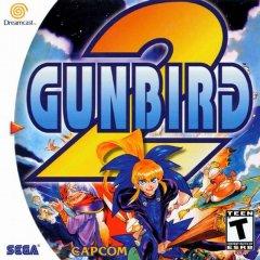 <a href='http://www.playright.dk/info/titel/gunbird-2'>Gunbird 2</a> &nbsp;  15/30