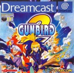 <a href='http://www.playright.dk/info/titel/gunbird-2'>Gunbird 2</a> &nbsp;  14/30
