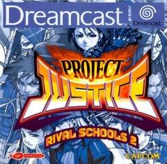 <a href='http://www.playright.dk/info/titel/project-justice-rival-schools-2'>Project Justice: Rival Schools 2</a>   1/30