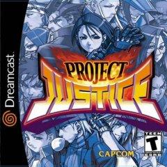 <a href='http://www.playright.dk/info/titel/project-justice-rival-schools-2'>Project Justice: Rival Schools 2</a>   2/30