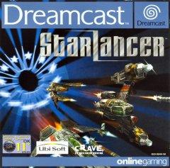 <a href='http://www.playright.dk/info/titel/starlancer'>StarLancer</a>   18/30