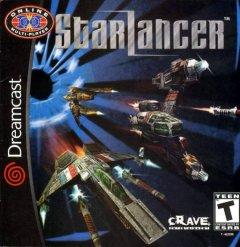 <a href='http://www.playright.dk/info/titel/starlancer'>StarLancer</a>   19/30
