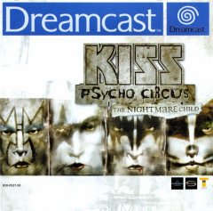 <a href='http://www.playright.dk/info/titel/kiss-psycho-circus-the-nightmare-child'>Kiss Psycho Circus: The Nightmare Child</a>    29/30