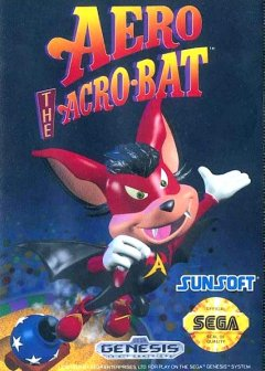 <a href='http://www.playright.dk/info/titel/aero-the-acro-bat'>Aero The Acro-Bat</a> &nbsp;  21/30