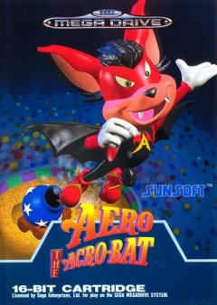 <a href='http://www.playright.dk/info/titel/aero-the-acro-bat'>Aero The Acro-Bat</a> &nbsp;  20/30