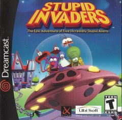 <a href='http://www.playright.dk/info/titel/stupid-invaders'>Stupid Invaders</a>    2/30