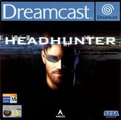 <a href='http://www.playright.dk/info/titel/headhunter'>Headhunter</a> &nbsp;  23/30