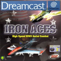 <a href='http://www.playright.dk/info/titel/iron-aces'>Iron Aces</a>   25/30