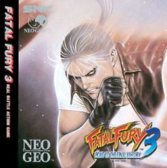 <a href='http://www.playright.dk/info/titel/fatal-fury-3-road-to-the-final-victory'>Fatal Fury 3: Road To The Final Victory</a> &nbsp;  28/30
