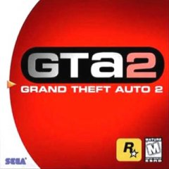 <a href='http://www.playright.dk/info/titel/grand-theft-auto-2'>Grand Theft Auto 2</a> &nbsp;  8/30