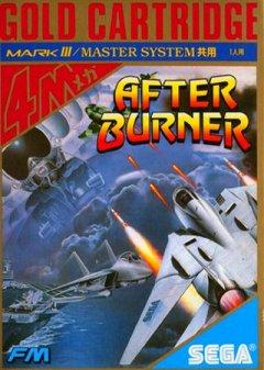 <a href='http://www.playright.dk/info/titel/after-burner'>After Burner</a> &nbsp;  9/30