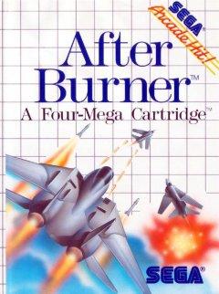 <a href='http://www.playright.dk/info/titel/after-burner'>After Burner</a> &nbsp;  8/30