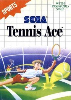Tennis Ace (EU)