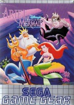 <a href='http://www.playright.dk/info/titel/ariel-the-little-mermaid'>Ariel: The Little Mermaid</a> &nbsp;  15/30