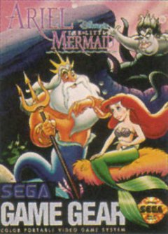 <a href='http://www.playright.dk/info/titel/ariel-the-little-mermaid'>Ariel: The Little Mermaid</a> &nbsp;  16/30