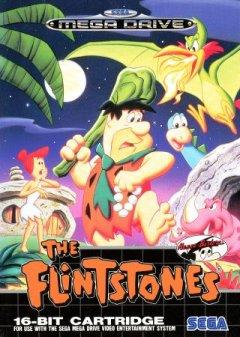 Flintstones (1993), The (EU)