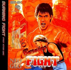 <a href='http://www.playright.dk/info/titel/burning-fight'>Burning Fight</a> &nbsp;  17/30